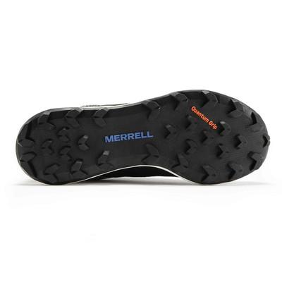 Merrell MTL Skyfire GORE-TEX Women's Trail Running Shoes - AW20