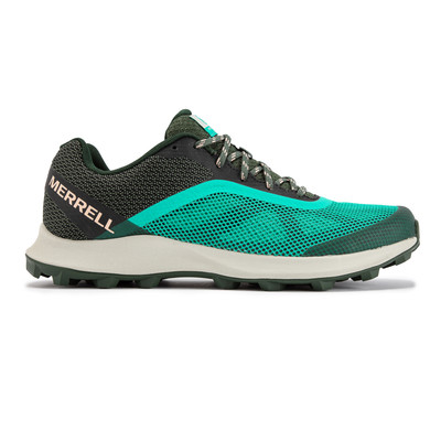 Merrell MTL Skyfire Women's Trail Running Shoes - SS20