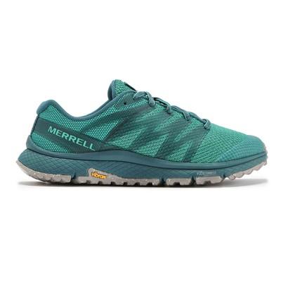 Merrell Bare Access XTR Eco Women's Trail Running Shoes - SS20