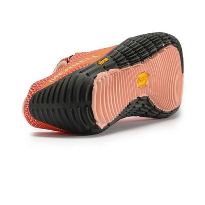 Merrell Move Glove Women's Trail Running Shoes - SS20