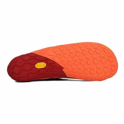 Merrell Vapor Glove 4 Women's Trail Running Shoes - SS20