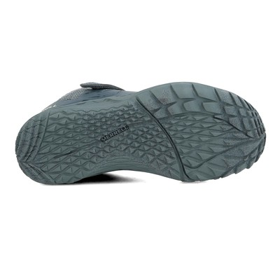Merrell trail guante 5 A/C Junior trail zapatillas de running