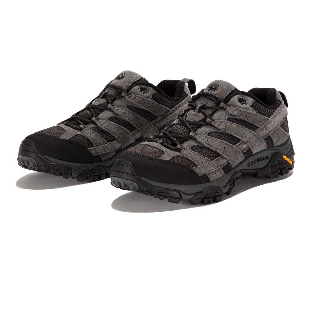 Merrell MOAB 2 Vent Walking Shoes - AW20