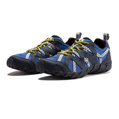 Merrell Waterpro Maipo 2 Walking Shoes - SS20