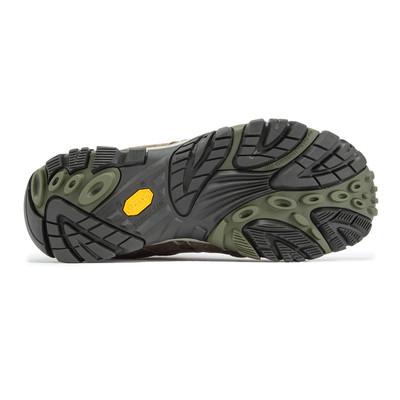 Merrell MOAB 2 Vent femmes chaussures de marche - SS20