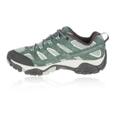 Merrell MOAB 2 Vent Women's Walking Shoes - SS20