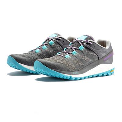 Merrell Antora femmes chaussures de marche