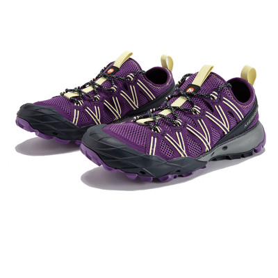 Merrell Choprock Women's Walking Shoes - SS20