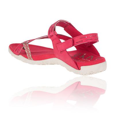 Merrell Terran Convertible II Women's Walking Shoes - SS20