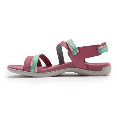 Merrell District Mendi Backstrap Women's Walking Sandals - SS20