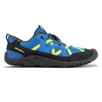 Merrell Hydro Cove junior chaussures de marche - SS20