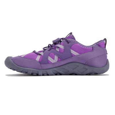 Merrell Hydro Cove junior chaussures de marche
