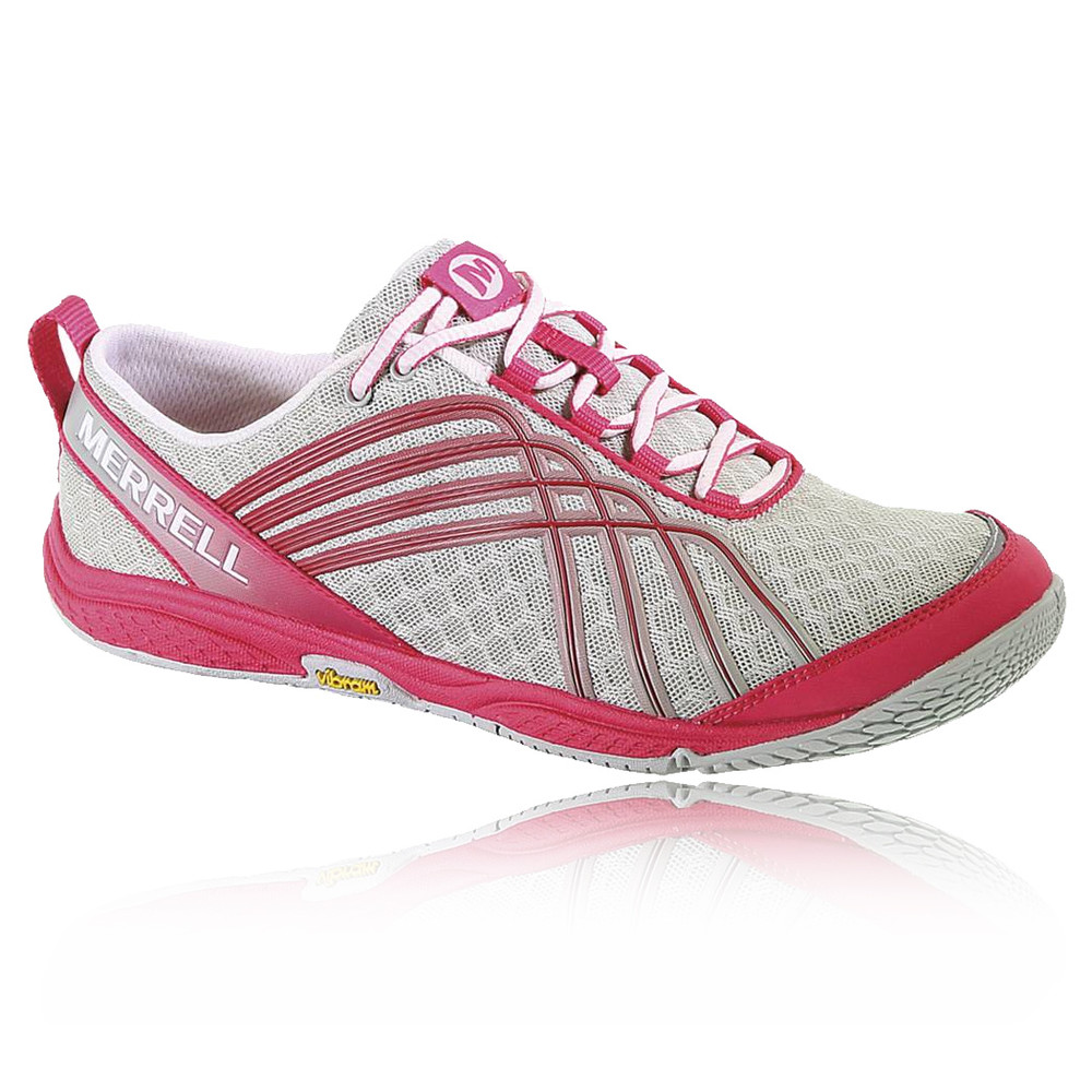 Merrell Road Glove Dash  Running Shoes