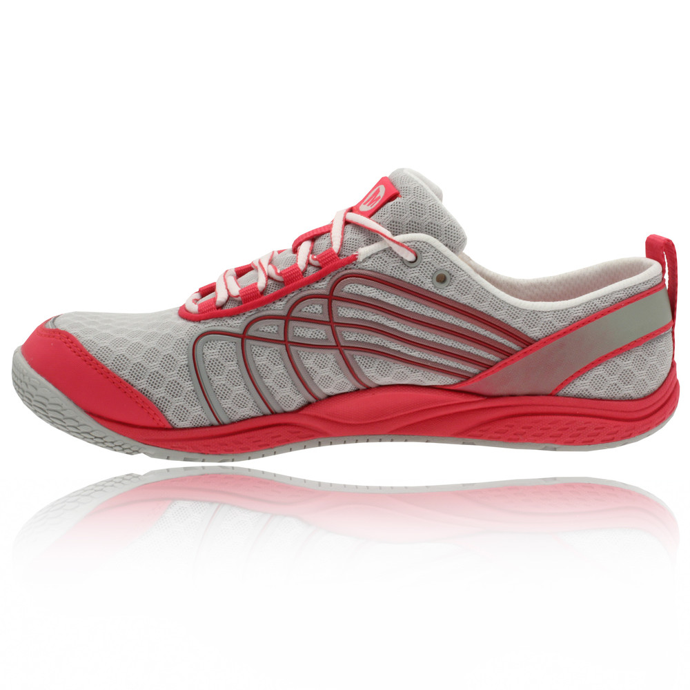 Merrell Off Road Running Shoes