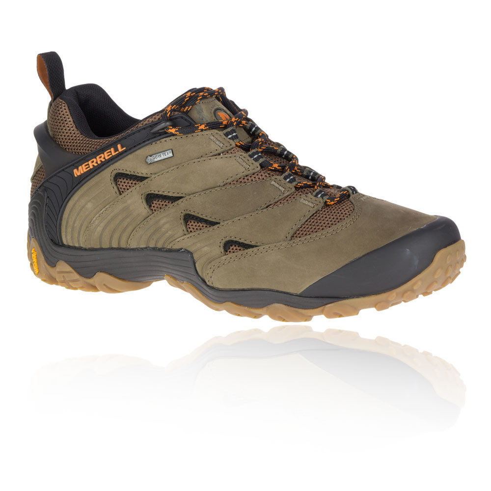 Merrell Chameleon 7 GORE-TEX zapatillas de trekking