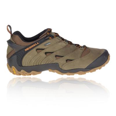 Merrell Chameleon 7 GORE-TEX chaussures de marche