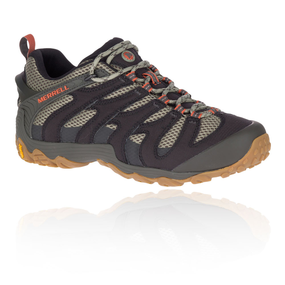 Merrell Chameleon 7 zapatillas de trekking