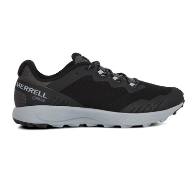 Merrell Fluxion GORE-TEX Trail Running Shoes