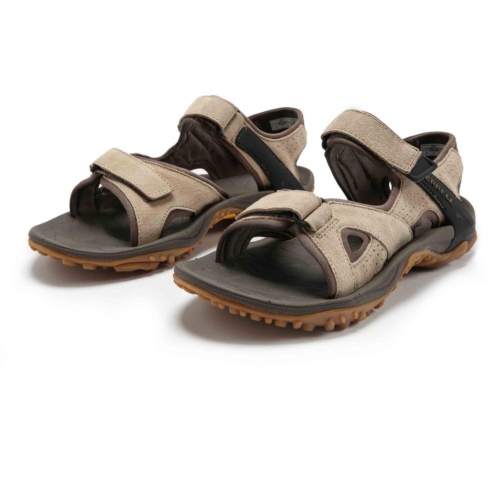 Merrell Kahuna 4 Strap Sandals - SS20