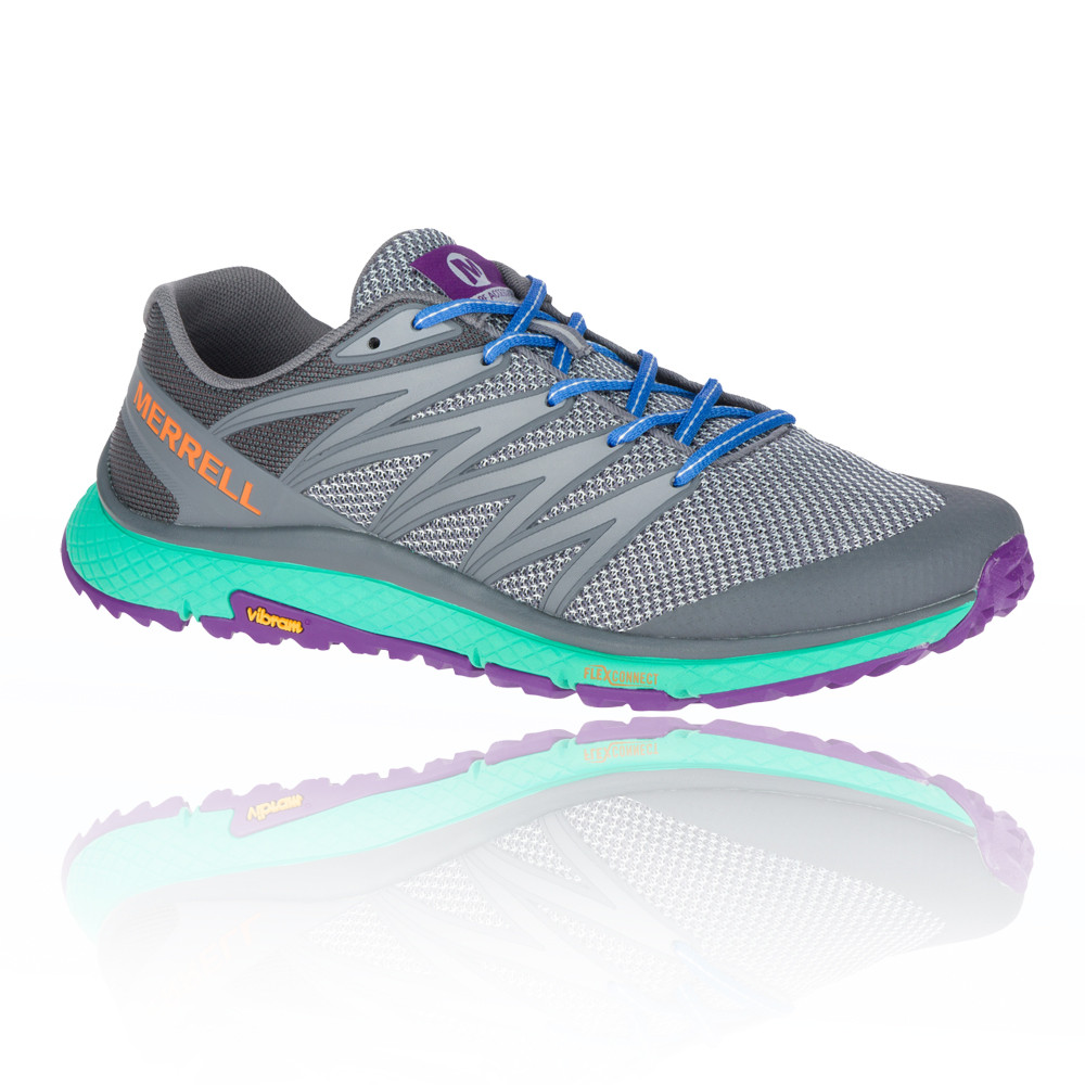Merrell Bare Access XTR trail zapatillas de running
