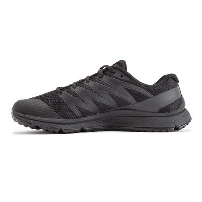 Merrell Bare Access XTR para mujer trail zapatillas de running