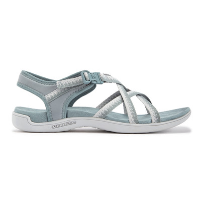 Merrell District Muri Lattice Women's Sandals