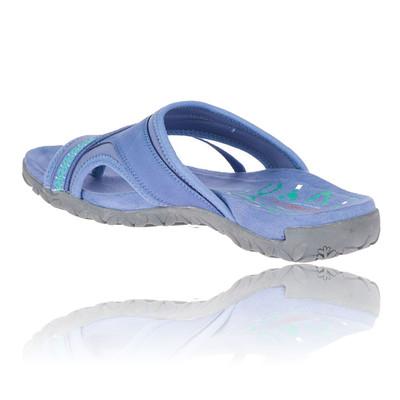 Merrell Terran Post II Women's Sandal