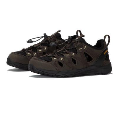 Merrell Hydro Choprock Junior sandalo