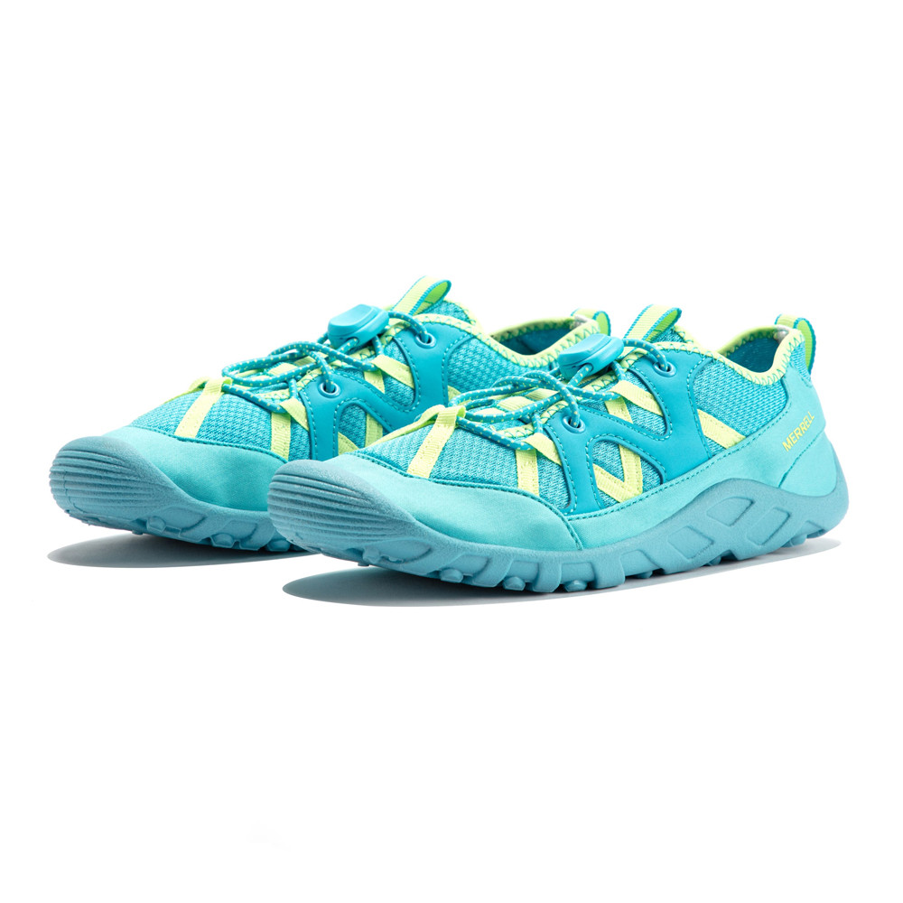Merrell Hydro Cove Junior Walking Shoes
