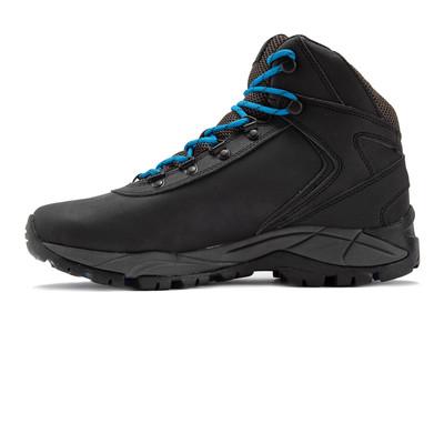 Merrell Kivu Mid Waterproof Walking Boots