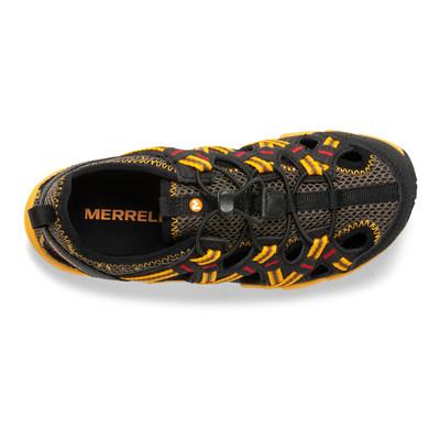Merrell Hydro Choprock junior Shandal