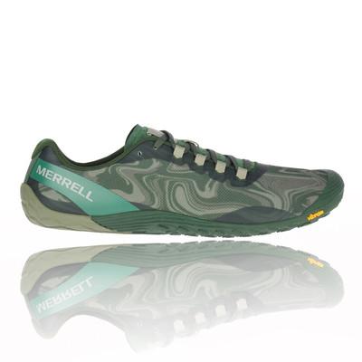 Merrell Vapor guante 4 trail zapatillas de running