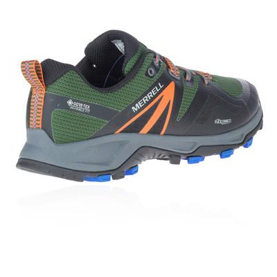 Merrell MQM Flex 2 GORE-TEX scarpe da passeggio - AW20
