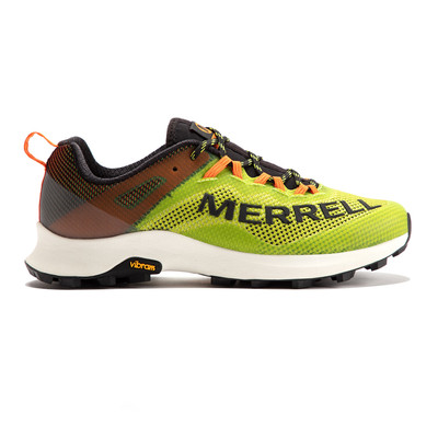 Merrell MTL Long Sky Trail Running Shoes - SS21
