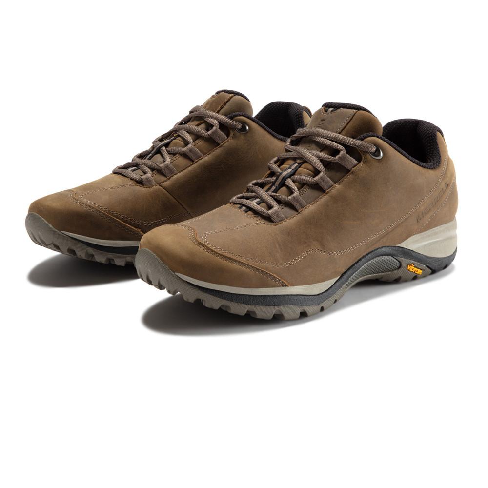Merrell Siren Traveller 3 Women's Walking Shoes - SS21