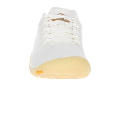 Merrell Vapor guanto da corsa Undyed per donna scarpe da trail corsa - AW20