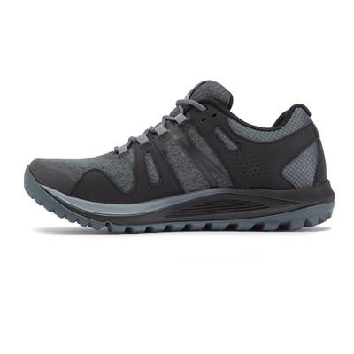 Merrell Nova chaussures de trail