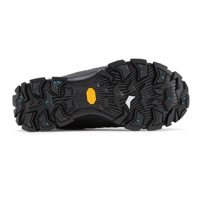 Merrell Thermo Freeze Mid imperméable Hiking bottes