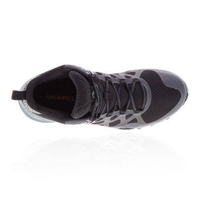 Merrell Siren 3 Mid GORE-TEX Women's Walking Boots