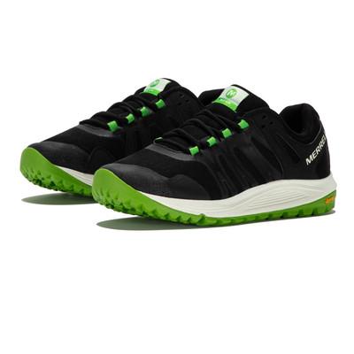 Merrell Nova trail zapatillas de running