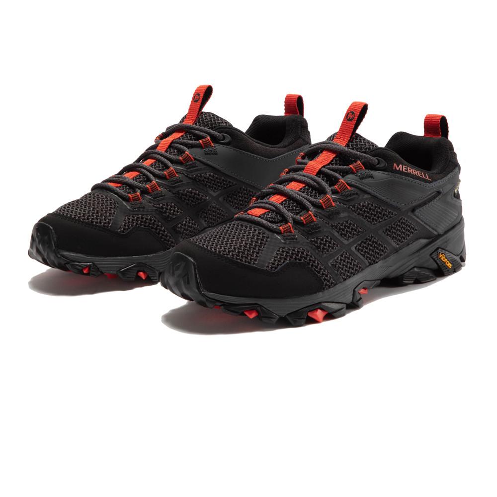 Merrell MOAB FST 2 GORE-TEX scarpe da passeggio - SS21