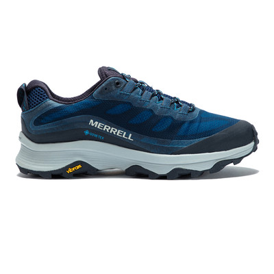 Merrell MOAB Speed GORE-TEX Walking Shoes - SS21