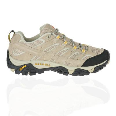 Merrell Moab 2 Ventilator Women's Walking Shoes - AW21
