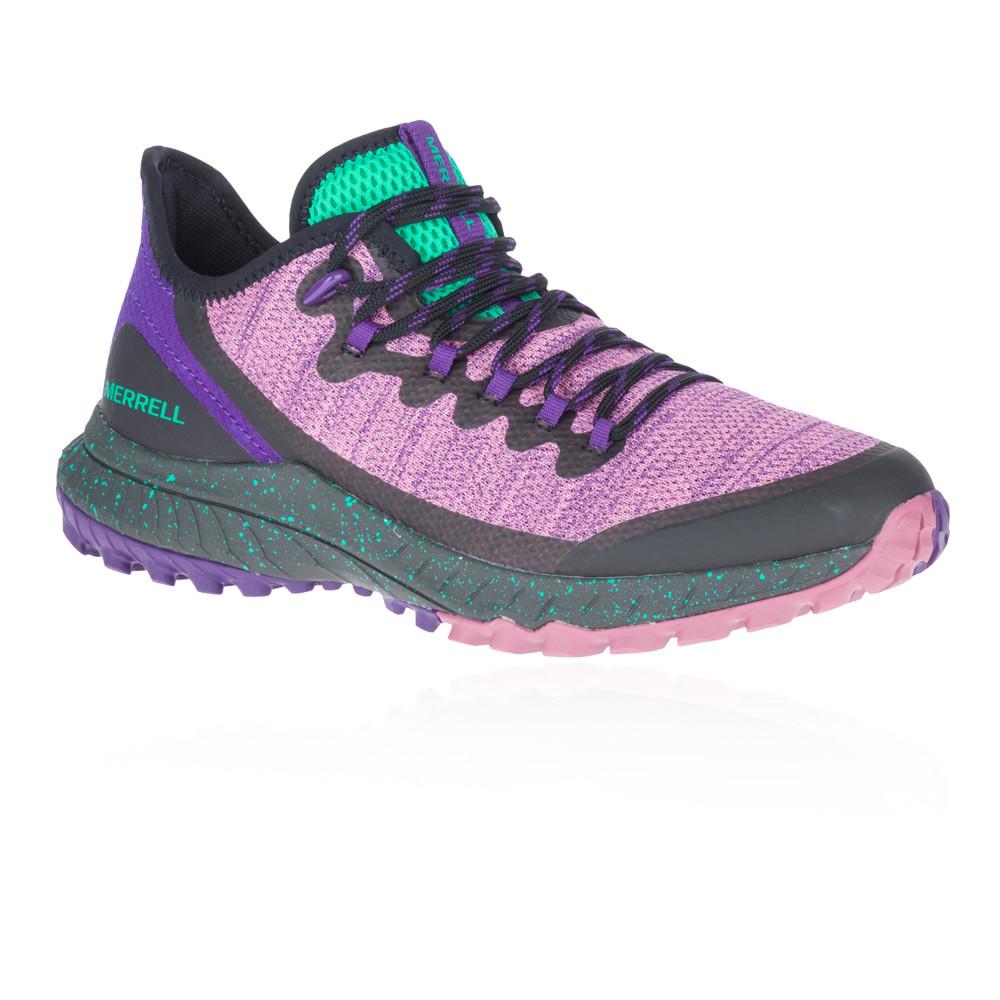 Merrell Bravada femmes chaussures de marche - SS21