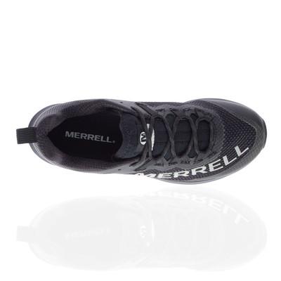Merrell MTL Long Sky Women's Trail Running Shoes - AW21