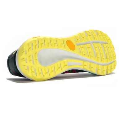 Merrell Rubato Women's Trail Running Shoes - AW21