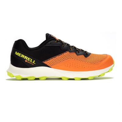 Merrell Skyrocket GORE-TEX Women's Trail Running Shoes - SS21