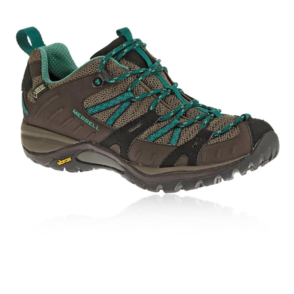 Merrell Trail Running Shoes Uk