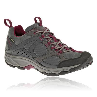 Merrell Daria Gore-Tex donna scarpe da passeggio - AW15