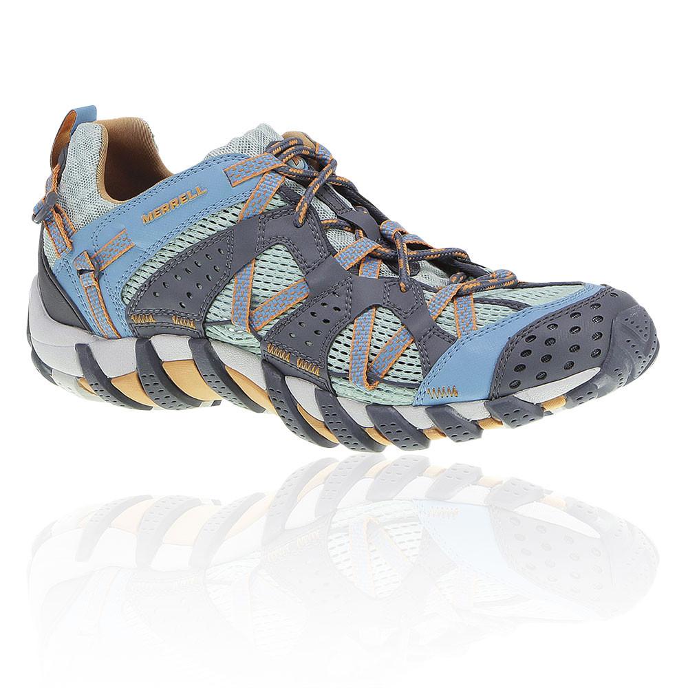 Merrell Waterpro Maipo donna scarpe da passeggio - SS16